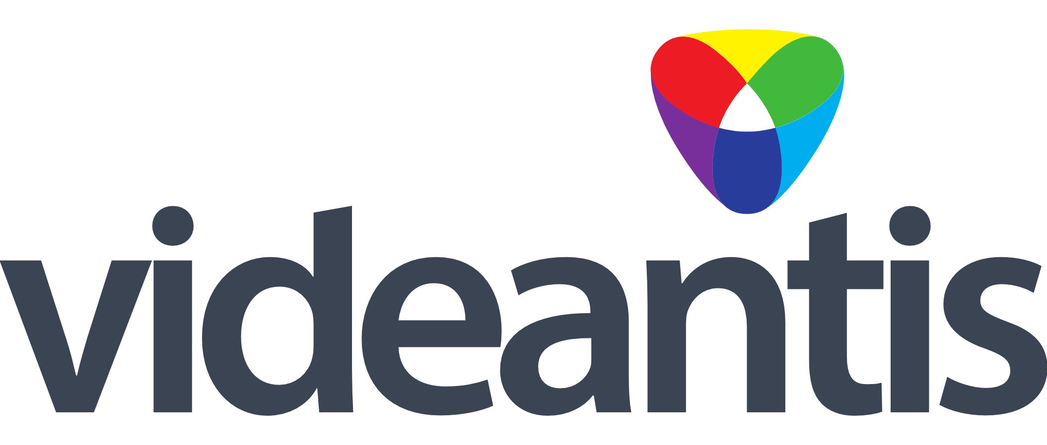 videantis – processors for deep learning, computer vision and video coding
